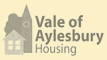 Vale of Aylesbury Housing Trust