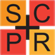 SCPR Limited - Plain English training and editing for the public and private sector